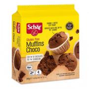 Glutenfreier Kuchen Muffins In Vielen Variationen Bestellen