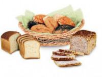 Glutenfreies Mehl zum Backen!