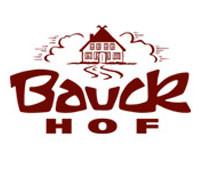 Bauckhof - glutenfrei