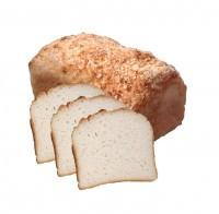 Brot - glutenfrei