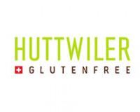 Huttwiler - glutenfrei