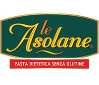Le Asolane - glutenfrei
