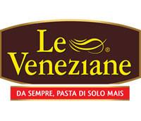 Le Veneziane - glutenfrei