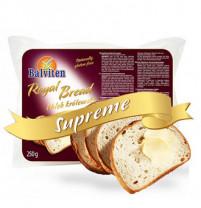 MHD*** 2.06.17 Königliches Brot glutenfrei