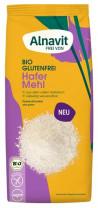 Hafer Mehl
