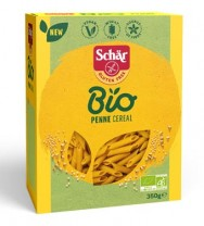 Bio Penne Cereal