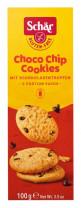 Choco Chip Cookies 100g