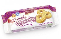 Cringle Coooky