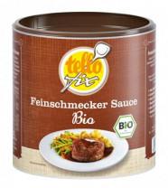 Bio Feinschmecker Sauce zu Braten