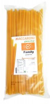 Glutenfreie Maccaroni lang