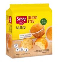 MHD***10.02.21 Muffins