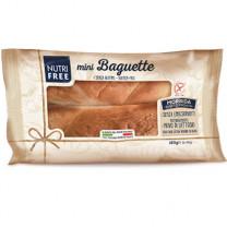Mini Baguette