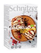 Bio Granello + Sonnenblumenkern