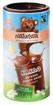 Kakaogetränk instant