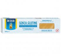 Linguine n.7 glutenfrei