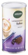 Lupinenkaffee Kakao Instant