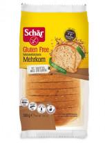 Meisterbäckers Mehrkorn