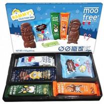 Bio Merry Moos Selection Box