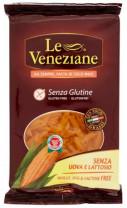 Le Veneziane Mezze Penne
