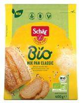 Bio Mix Pan Classic