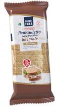 PanBauletto Integrale