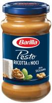 Pesto Ricotta e Noci
