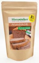 Bio Brotbackmischung Pfundskerl