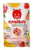 Powerbärs Sugar Free Protein Fruchtgummi