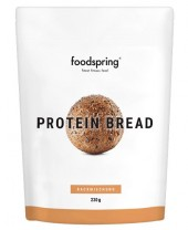 Protein Bread Backmischung
