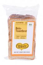 MHD*** 31.10.20 Reis Toastbrot