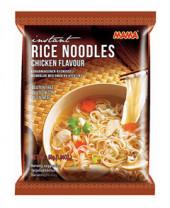 Rice Noodles instant Huhngeschmack