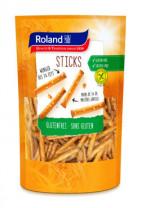 Sticks glutenfrei