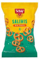 Salinis Big Pack Salzbrezeln