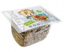 Bio Bread Less Brot ohne Mehl & Hefe