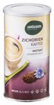 Zichorien Kaffee Instant