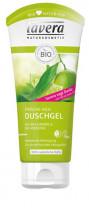 Bio Frische-Kick Duschgel Limone & Verveine