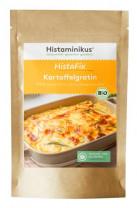 Bio HistaFix Kartoffelgratin