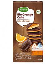 Bio Orange Cake