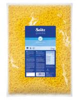 Spiralen XL Packung 2 kg - glutenfrei