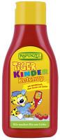 Ketchup Tiger ohne Zusatz von Zucker - glutenfrei