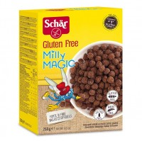 Milly Magic Balls - glutenfrei