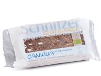 Bio Canihua active-mineral - glutenfrei