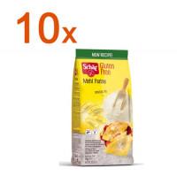 Sparpaket 10 x Mehl Farine - glutenfrei