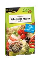 Salatfix Italienische Kräuter - glutenfrei