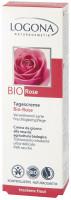 Tagescreme Bio-Rose - glutenfrei