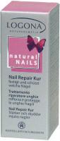 Nail Repair Kur - glutenfrei