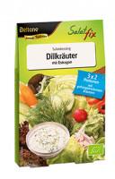 Salatfix Dillkräuter - glutenfrei