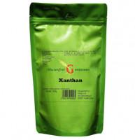 Xanthan 100g - glutenfrei
