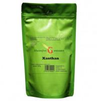 Xanthan 250g - glutenfrei
