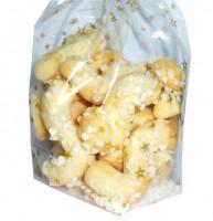 Plätzchen Butter S - glutenfrei